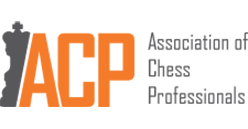 ACP to Cooperate with Sunway Sitges International Chess Festival